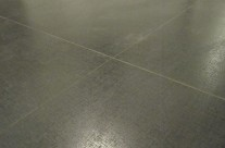 24 X 24 Porcelain Tile
